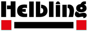 Logo-ul companiei Helbling Verlag