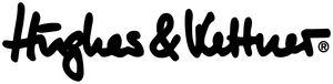 Hughes&Kettner Logotipo