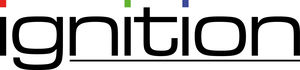Logo-ul companiei Ignition