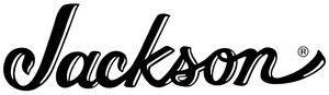 Jackson firemní logo
