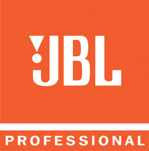 JBL company logo