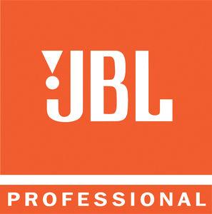 JBL Firmenlogo