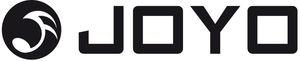 Joyo company logo