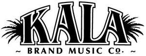 Kala logotipo