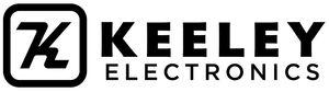 Keeley company logo