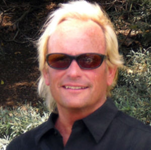 founder Keith Klawitter