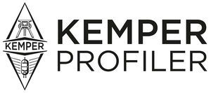 Kemper företagslogga