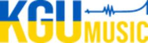 KGUbrass company logo