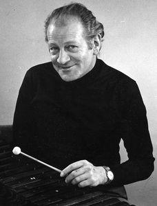 grundare Klaus Becker-Ehmck