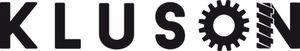 Kluson company logo