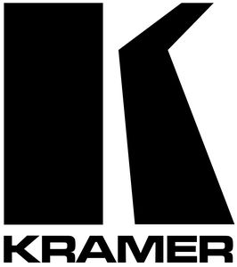 Kramer Logotipo