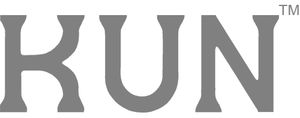 Kun company logo