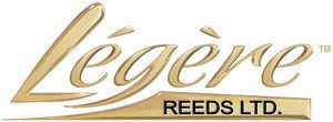 Legere -yhtiön logo