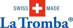 La Tromba AG company logo