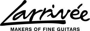Larrivee company logo