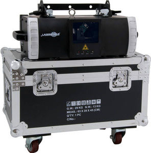 Laserworld RS-1000RGB Laser