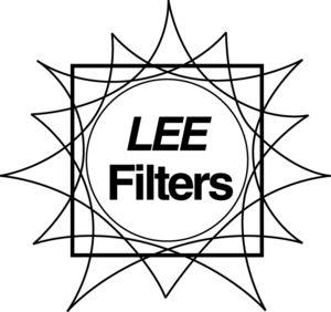 Lee företagslogga