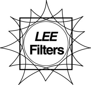 Lee company logo