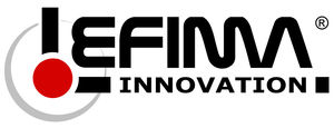 Lefima company logo