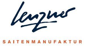 Lenzner company logo