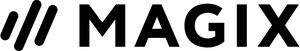 Magix Logotipo