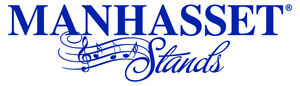 Manhasset company logo