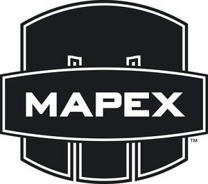 Mapex företagslogga