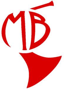 Marcus Bonna company logo