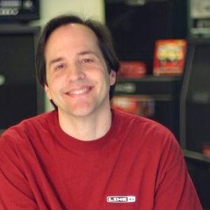 fundador Marcus Ryle