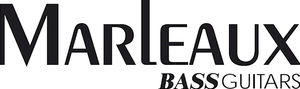 Marleaux company logo