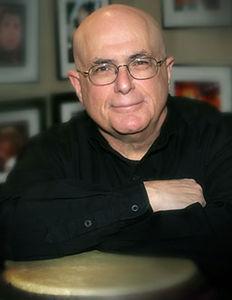 Fondatore Martin Cohen