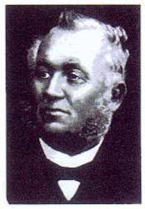founder Matthias Hohner