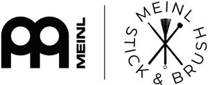 Meinl Stick&Brush