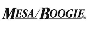 Mesa Boogie Firmenlogo