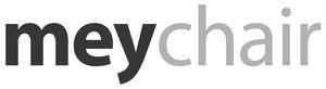 Mey Chair Systems company logo