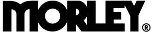 Morley -yhtiön logo