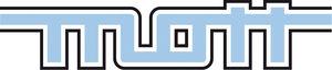 Mott company logo