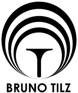 Bruno Tilz Logo de la compagnie