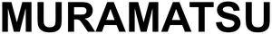 Muramatsu Batons company logo