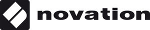 Novation company logo
