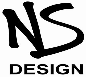 NS Design Firmenlogo