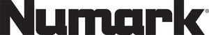 Numark Logotipo