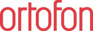 Ortofon Logo de la compagnie
