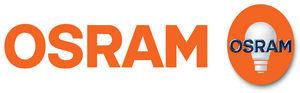 Osram Logotipo