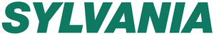 Sylvania company logo
