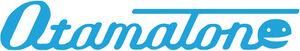 Otamatone -yhtiön logo
