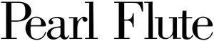 Pearl Flutes company logo
