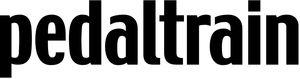 Logo Pedaltrain