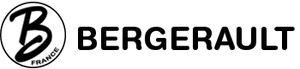 Bergerault company logo