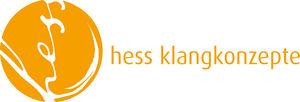 Peter Hess Logotipo